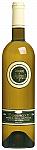 Domaine de l'Arjolle Côtes de Thongue Equinoxe