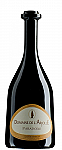 Domaine de l'Arjolle Côtes de Thongue Paradoxe
