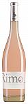 Domaine de Rimauresq Côtes de Provence Rimo rosé
