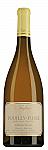 Domaine La Soufrandise Pouilly-Fuissé Vieilles Vignes