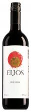 Elios Vino Rosso Negroamaro