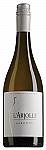 L'Arjolle Côtes de Thongue Equilibre Chardonnay