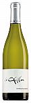 Le Clos du Caillou Côtes du Rhône Blanc