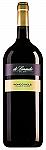 Magnum Di Lenardo Vineyards Vino Rosso Ronco Nolè