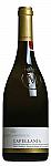 Marqués de Murrieta Rioja Capellania