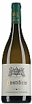 Pontificis Pays d'Oc Chardonnay-Viognier