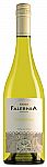 Viña Falernia Elqui Valley Chardonnay