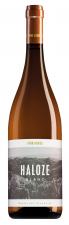 Vino Gross Štajerska Slovenija Haloze Blanc