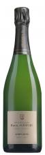 Agrapart Champagne Grand Cru Complantée Extra Brut