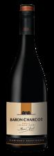 Baron Charcot Premium Cabernet Sauvignon