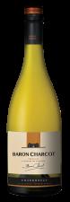 Baron Charcot Premium Chardonnay