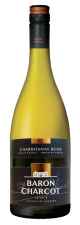 Baron Charcot Réserve Chardonnay
