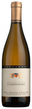 Bernardus Chardonnay Monterey County