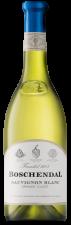 Boschendal 1685 Sauvignon Blanc Grande Cuvée