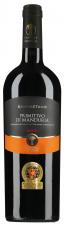 Cantine Due Palme Primitivo di Manduria Sangaetano magnum (op = op)