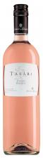 Caruso e Minini Terre Siciliane Tasàri Syrah rosé (op=op)