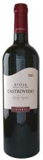 Castroviejo Rioja Crianza
