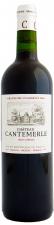 Chateau Cantemerle Grand Cru Classé