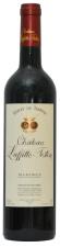 "Château Laffitte-Teston ""Reflet du Terroir"" Madiran"