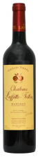 """Château Laffitte-Teston """"Vieilles Vignes"""" Madiran"""