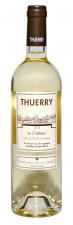 Château Thuerry, le Château blanc (Mega Sale)