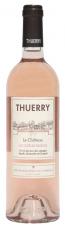 Château Thuerry, le Château rosé (Mega Sale)