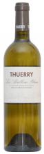 Château Thuerry, les Abeillons blanc (Mega Sale)