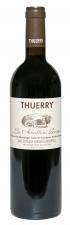 Château Thuerry, les Abeillons red (Mega Sale)