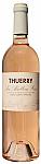 Château Thuerry, les Abeillons rosé 2015