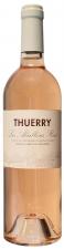 Château Thuerry, les Abeillons rosé (Mega Sale)