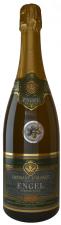 Crémant d'Alsace Brut Tradition, Domaine F. Engel