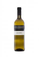 Di Lenardo Vineyards Santa Pazienza Lis Maris bianco