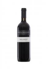 Di Lenardo Vineyards Santa Pazienza San Martin rosso