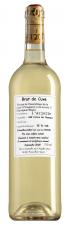 Domaine de l'Arjolle Côtes de Thongue Brut de Cuve Sauvignon Blanc-Viognier