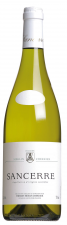 Domaine Merlin Cherrier Sancerre halve fles