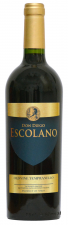 Don Diego Escolano old vine Tempranillo