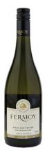 Fermoy Estate Chardonnay