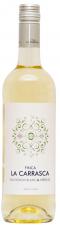 Finca la Carrasca Sauvignon Blanc & Verdejo