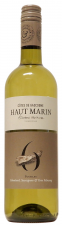 "Haut Marin ""Les Fossiles"" Gasgogne"