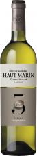 Haut Marin Sauvignon Blanc