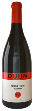 Jacob Duijn Pinot Noir SD