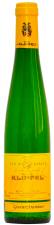 Klipfel Gewurztraminer Alsace (Mega Sale)