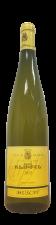 Klipfel Muscat (Mega Sale)