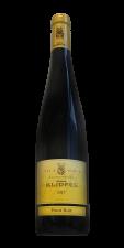 Klipfel Pinot Noir