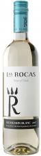 Las Rocas Sauvignon Blanc