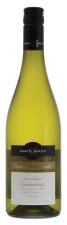 Marcel Martin Chardonnay