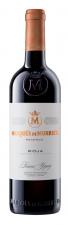Marqués de Murrieta Reserva