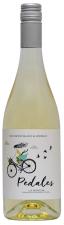 Pedales Sauvignon Blanc & Verdejo