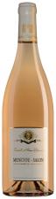Pierre Clément Menetou-Salon rosé (op=op)