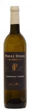 Pierre Henri Chardonnay- Viognier Reserve